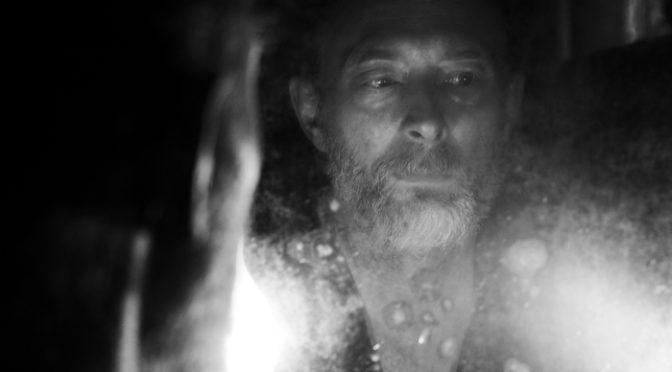 ルカ・グァダニーノ監督『サスペリア(原題)』レディオ・ヘッドのトム・ヨーク『Suspiria』リリース決定!