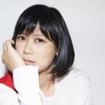 映画『人魚の眠る家』絢香の書き下ろし主題歌入り最新予告映像&ビジュアル解禁!