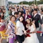 矢口史靖監督、主演三吉彩花『ダンスウィズミー』クランクアップコメント到着