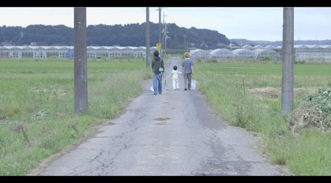 榎本桜 監督長編デビュー作『宝物の抱きかた』連日満席により延長上映決定