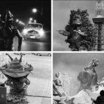 ウルトラ新プロジェクト『ULTRAMAN ARCHIVES』始動 !劇場上映&トークイベントも!