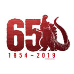 ゴジラ65周年 特別企画ゴジラ愛が試される!「第1回 ゴジラ検定」東京・大阪で初開催!