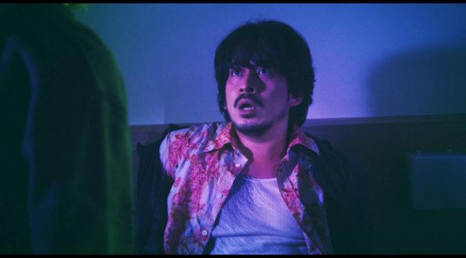 """岡田准一×中島哲也監督 """"あれ""""の名前を口にしてはならない。『来る』予告映像が来た!"""