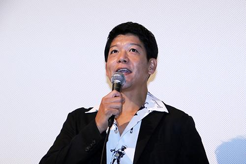 駿河太郎『殺る女』