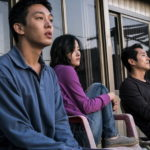 村上春樹「納屋を焼く」原作の『バーニング 劇場版』イ・チャンドン監督来日決定