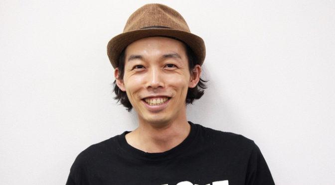 「カメラを止めるな!」東京コミコン2018参加決定!