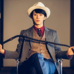 廣瀬智紀 映画『探偵は、今夜も憂鬱な夢を見る。2 』の製作決定!