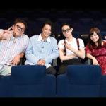『銀魂2 掟は破るためにこそある』映像特典ビジュアルコメンタリーの一部映像初公開!
