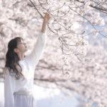 登坂広臣、中条あやみの期間限定の恋の行方に涙する『雪の華』コメント付き特別映像解禁!