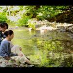『アルビノの木』スペイン・グラナダの映画祭で最優秀賞獲得、海外映画祭19冠目!DVD発売