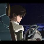 『機動戦士ガンダムNT』にも登場バナージ・リンクスの新劇場グッズの発売決定!