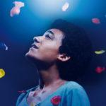 LGBTの若者たちの実話をミュージカルタッチで描く『サタデーナイト・チャーチ -夢を歌う場所-』予告編完成!