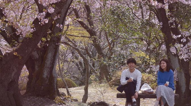 チェ・スヨン(少女時代)田中俊介(BOYSANDMEN)人の強さを優しく綴った「デッドエンドの思い出」