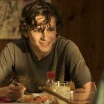 ティモシー・シャラメ最新作の邦題『ビューティフル・ボーイ』に決定!プロデュースはブラッド・ピット