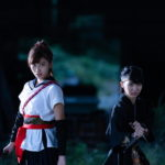 映画「レッド・ブレイド」ディレクターズ・カット版予告&新場面写真公開!