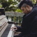 オダギリジョーが劇伴を作曲『宵闇真珠』本編映像公開!コメントも到着!