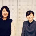 活弁シネマ倶楽部 新進気鋭の若手監督・井樫彩『真っ赤な星』について本音トークを展開!