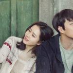 ソ・ジソブ x ソン・イェジン『Be With You 〜いま、会いにゆきます』 スペシャル・ミュージック予告映像解禁