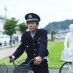 実力派俳優、染谷将太が監督した短編映画『ブランク』他を一挙上映!