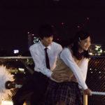 千眼美子主演『僕の彼女は魔法使い』本編動画&場面写真解禁