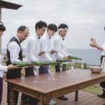 映画『そらのレストラン』のオリジナル・サウンドトラックが配信開始!