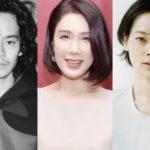 深田晃司監督最新作『よこがお』公開&キャスト情報解禁