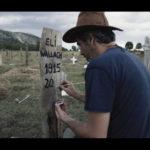 ドキュメンタリー映画『サッドヒルを掘り返せ』の予告編到着!イーストウッドも・・・
