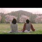 チェ・スヨン(少女時代) 田中俊介(BOYS AND MEN)『デットエンドの思い出』予告映像解禁!