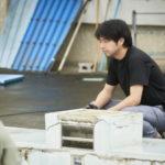 安藤ゆき原作 石井裕也監督「町田くんの世界」公開決定!
