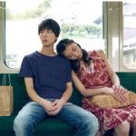 高杉真宙x安田聖愛 映画『笑顔の向こうに』シーン写真が一挙解禁