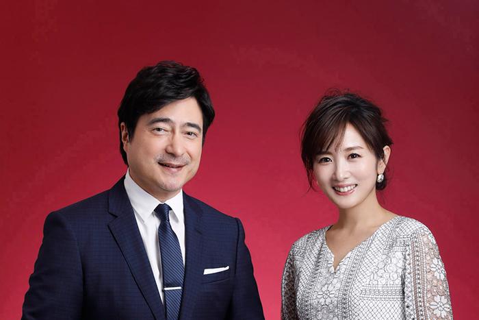 第91回アカデミー賞ノミネーション発表!日本からは『万引き家族』『未来のミライ』2作品!