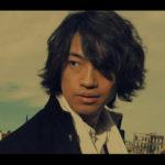 白石和彌監督がiPhoneで撮った!斎藤工 主演『麻雀放浪記2020』特報映像到着!