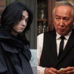 村井國夫・栁俊太郎前作に引き続き出演決定!コメント到着『東京喰種 トーキョーグール2(仮)』