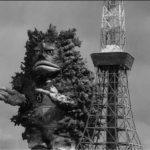円谷プロ『ウルトラQ』Episode 16「ガラモンの逆襲」Blu-ray&DVDセット予約受付開始