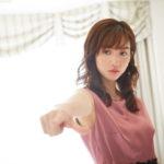 恋愛アプリゲーム原作 堀田茜で『ダウト-嘘つきオトコは誰?-』映画化決定!