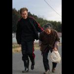 吉村界人主演『ハッピーアイランド』全国公開へ!予告編解禁 コメントも到着!