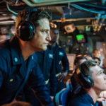 潜水艦アクション『ハンターキラー 潜航せよ』緊迫感溢れる日本版予告解禁