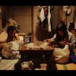 業界内外の圧倒的な評価で公開前に拡大ロードショー決定! 片山慎三監督 映画『岬の兄妹』