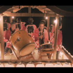 中江裕司監督 6年ぶりの最新作『盆唄』に西田敏行ら著名人絶賛コメント続々!