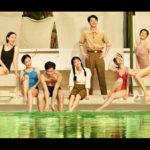 中国4000万人が涙した、美しく切ない青春ラブストーリー『芳華-Youth-』本予告映像解禁!