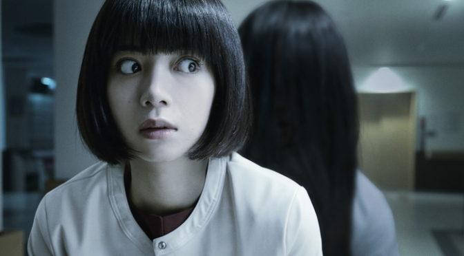 「きっと来る~♪」を現代的に歌い上げたのは誰?映画『貞子』 特報映像解禁