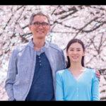北川景子が松重豊の二回り近い年下の妻に!映画「ヒキタさん! ご懐妊ですよ」