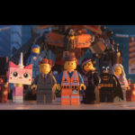 『レゴ®ムービー2』EDソングは Beck!が担当!オリジナルミュージックビデオ到着
