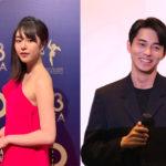 『寝ても覚めても』香港で唐田えりか、アジア・フィルム・アワード!韓国では東出昌大が舞台挨拶!