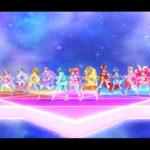 『映画プリキュアミラクルユニバース』エンディングダンスWEB限定フルバージョン映像解禁!