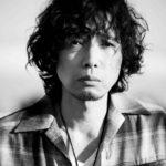 主題歌・音楽:斉藤和義に決定 三浦春馬主演『アイネクライネナハトムジーク』