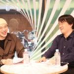 中国の興行収入は日本と1桁違い!第19回「活弁シネマ倶楽部」は中国映画事情