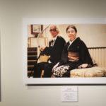 「わたしは、私。」樹木希林さんの生き方に触れられる展覧会が開幕
