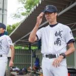 第91回選抜高等学校野球大会 開催日に「泣くな赤鬼」スペシャルカット付き特報解禁