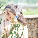 『リトル・フォレスト 春夏秋冬』クレーム・ブリュレ編!本編特別映像